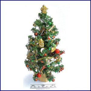 Christmas - Kits