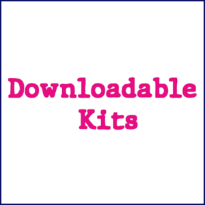 Downloadable Kits